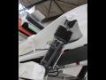 Kvalitní hydraulické systémy s českou tradicí - projektování, výroba, montáž