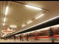 Zářivková světla pro veřejné a komerční interiéry