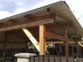 Palubky, stavební řezivo za akční ceny | Krnov