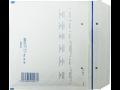 Bublinková obálka Arofol / CD prodej