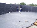Zateplení, hydroizolace, ploché střechy, spodní stavby | Zlín