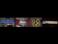 Výroba LED světelných reklam - Kompar s.r.o.
