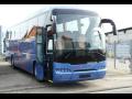 Prodej autobusů IVECO IRISBUS Plzeň