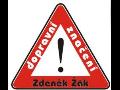 Realizace dopravn�ho zna�en� �esk� Bud�jovice
