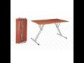 Výroba, prodej bytového a jídelního nábytku - židle, stoly Strakoš Ostrava