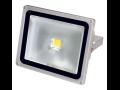 Přisazené, vestavné LED svítidla Fenix a Vega Round s přisazenou montáží