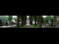 Pohřební služba EXCELENT Sokolov - kvalita i lidský přístup