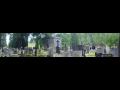 Pohřební služba EXCELENT je tu pro vás