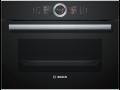 Domácí vestavěné spotřebiče Bosch, Siemens Zlín (trouby, chladničky, myčky)