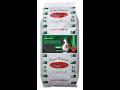 Špičové granule Bardog, krmivo pro psa nejvyšší kvality-Zlín, Uherské Hradiště