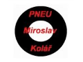 Pneuservis, oprava pneumatik | Rokycany