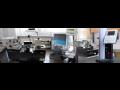 Kalibra�n� laborato�, kalibrace m��idel | �esk� Bud�jovice