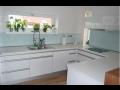 Výroba moderných kuchynských liniek | Znojmo, Moravský Krumlov