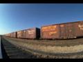 Internationaler Transport, nationaler Straßen- und Eisenbahnverkehr gefährlicher Güter, Ostrau, die Tschechische Republik