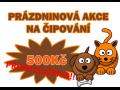 Čipování zvířat, vakcinace | Ostrava
