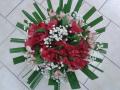 Prodej, rozvoz květin, kytic na objednávku-květinářství Zlín
