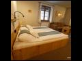 Penzión Ovečka Beskydy, ubytovanie, rodinné pobyty v Beskydách