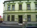 Pořádání školení pro začínající účetní, účetní po rekvalifikaci Ostrava