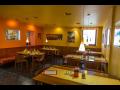 Ubytov�n� u hranic s Rakouskem, hotel s restaurac� Da�ice