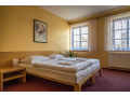 Hotel Dačice