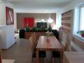 Tischlerei, maßgerfertigte Möbel, schlüsselfertige Möbelherstellug, Znaim, die Tschechische Republik