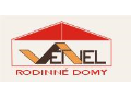 Rodinn� domy, rodinn� d�m Ostrava, v�stavba a prodej