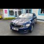 Jednoduch� v�m�na autoskla zdarma, �eln� sklo z poji�t�n�