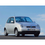 Pneuservis - rychlá výměna pneumatik i prodej náhradních dílů