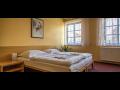 Kvalitní ubytování za solidní ceny, hotel, rekreace, dovolená
