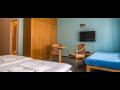 Kvalitní ubytování za solidní ceny Dačice, Česká Kanada