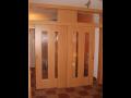 Výroba kvalitní interiérové dveře | Kostelec nad Orlicí, Vamberk