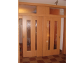 V�roba kvalitn� interi�rov� dve�e | Kostelec nad Orlic�, Vamberk