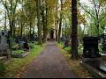 Kamenické práce, pohřební služba | Příbram