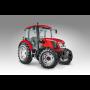 Autorizovan� prodej zem�d�lsk�ch traktor� Zetor | Kol�n