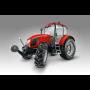 Autorizovaný prodej zemědělských traktorů Zetor