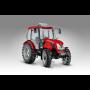 Prodej traktory Zetor