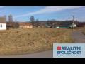 Realitní kancelář, prodej nemovitostí   Krnov