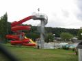 Projektování bazénů i koupališť