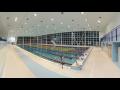 Projektování bazénů i koupališť - CODE, spol. s.r.o.