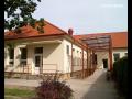 Projektování škol i školek - CODE spol s.r.o.