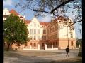 Projektování škol i školek - CODE