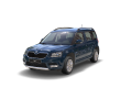 Autorizovaný prodej vozů ŠKODA - pomůžeme Vám s výběrem Vašeho nového vozu značky ŠKODA
