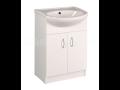 Kvalitní koupelnový nábytek |Liberec