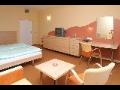 Ubytov�n�, hotel | Karvin�