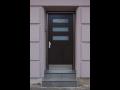 Specialista na vchodov� a interi�rov� dve�e, v�roba dve�� Da�ice, Jiho�esk� kraj