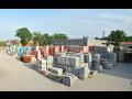 Prodej stavebnin, dovoz, doprava stavebn�ho materi�lu Ostrava, Fr�dek M�stek
