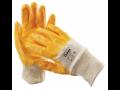 Textiln� pracovn� rukavice Pardubice - TEMPO | Chrudim