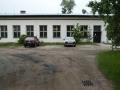 Zkou�ky hutn�n� | Pardubice