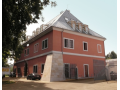 Rekonstrukce, modernizace a v�stavba rodinn�ch dom� na kl�� | Litomy�l