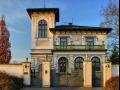 Rekonstrukce, modernizace a výstavba rodinných domů na klíč